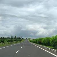 Mumbai - Mangalore - Bekal - Wayanad - Kozhikode(Calicut) - Cochin - Thekkady - Kumarakom - Quilon - Varkala - Kovalam