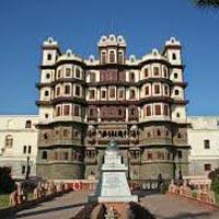 Pipariya - Pachmarhi - Pipariya