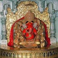 Pune - Ranjangaon - Shani Shingnapur - Shirdi