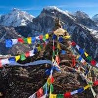 Nainital - Haldwani - Nepal - Haldwani - Kathgodam