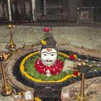 Pune - Shirdi - Trimbakeshwar - Shri Shani Shingnapur - Nashik