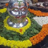 Aurangabad - Shirdi - Nashik - Trimbakeshwar - Pune - Bhimashankar