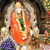 Shirdi - Grishneshwar - Ellora - Aurangabad - Ajanta Caves - Manmad