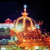 Jaipur - Ajmer