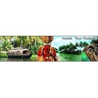 Cochin - Munnar - Thekkady – Houseboat