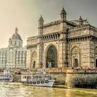 Manmad - Shirdi - Shani Sighnapur - Trimbkeshwar - Nashik - Mumbai