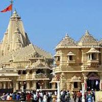 Kutch - Bhuj - Hodka Village - Banni - Mandvi - Anjar - Rajkot - Akshardham - Ahmedabad