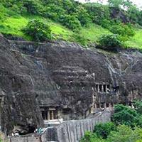 Nashik - Shirdi - Aurangabad