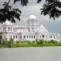 Agartala - Udaipur