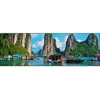 Siem Reap - Bangkok - Pattaya - Coral Island - Pattaya - Bangkok