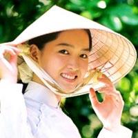 Hanoi - Halong - Saigon - Cuchi Tunnle - Mekong
