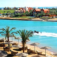 Sharm El Skeikh