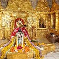 Dwarka - Porbandar - Somnath