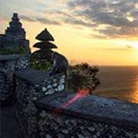 Kuta - South Bali - Tabanan