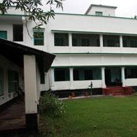 Kolkata - Godkhali - Marichjhapi - Dobanki - Sudhanyakhali - Sajnekhali