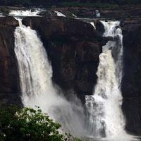 Coimbatore - Palakkad - Athirappally - Alleppey - Cochin