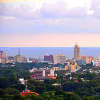 Kandy - Nuwara Eliya - Galle - Colombo