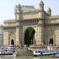 Mumbai - Lonavala - Pune - Shirdi - Aurangabad - Nasik