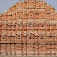 Delhi - Agra - Ranthambhore - Jaipur - Udaipur - Mumbai