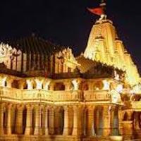 Ahmedabad - Dwarka - Somnath
