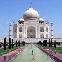 Delhi - Jaipur - Bikaner - Jaisalmer - Jodhpur - Mount Abu - Udaipur - Pushkar - Sawai Madhopur - Agra