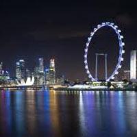 Bangkok - Pattaya - Kuala Lumpur