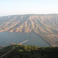 Mumbai - Mahabaleshwar