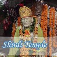 Mumbai - Pune - Nashik - Shirdi - Nagpur - Ahmedabad - Jaipur - Udaipur - Delhi - Varanasi