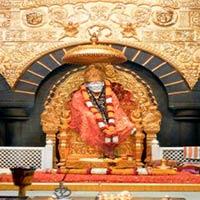 Shirdi - Aurangabad