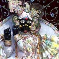 Mathura - Vrindavan