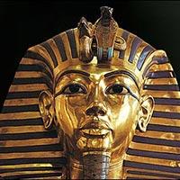 Cairo - Alexandria City- Luxor- Salah Din Citadel