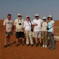 Namibia Bushveld - Etosha Wildlife - Damara Culture - Himba Culture - Naukluft Park - Sossusvlei - Namib Desert - Namibia West Coast - Desert Moon Landscape - Spitzkoppe