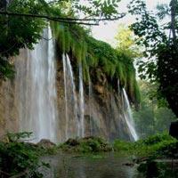 Guwahati - Kaziranga - Shillong - Cherrapunjee