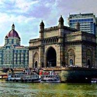 Mumbai - Lonavla - Khandala - Pune
