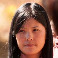 Paro - Thimphu - Punakha - Wangdi - Trongsa - Bumthang