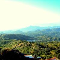 Jaipur - Ajmer - Pushkar - Udaipur - Mount Abu - Jodhpur - Jaisalmer - Bikaner