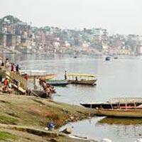 Varanasi - Bodhgaya