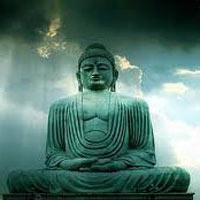 Delhi - Patna - Bodhgaya - Nalanda - Rajgir - Varanasi - Kushinagar - Lumbini - Sravasti - Kanpur