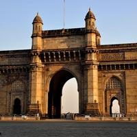 Mumbai - Lonavala - Matheran - Shirdi - Nashik - Aurangabad - Pune - Mahabaleshwar