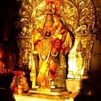 Kolhapur - Panhala - Ganpati Pule - Pawas
