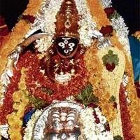 Hubli - Badami - Hampi - Sirsi - Jog Falls - Murudeshwar - Gokarna - Honavar - Kollur - Udupi - Mangalore - Shringeri - Kukke Subrahmanya - Dharmashala