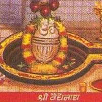 Kolkata - Baijnat (Vaidyanathan) - Bodhgaya - Varanasi (Viswanath) - Delhi - Rudraprayag - Kedarnath - Rishikesh - Delhi - Indore (Onkareswar) - Ujjain (Mahakaleshwar) - Nashik (Trayambakeshwar) - Aurangabad (Grishneshwar) - Pune (Bhimashankar) - Dwarka (Nageshwar) - Somnath - Mumbai - Hyderabad (Mallikarjuna) - Madurai (Rameshwaram) - Chennai