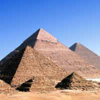 Cairo - Aswan - Felucca - Luxor