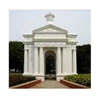 Chennai - Pondicherry