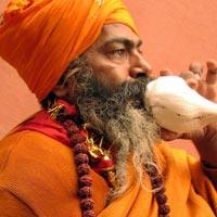Triamkeshwar - Nashik - Shirdi - Aurangabad - Ajanta & Ellora caves - Bhimashankar Jyotirling - Shani Shingnapur Temple - Grishneshwar Jyotirlinga