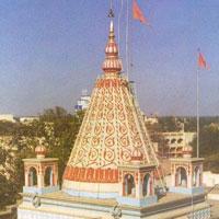 Pune - Shirdi