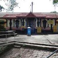 Thiruvithuvakodu - Thirunavai - Guruvayur - Thirumolikulam - Thirukatkari - Thirukadithanam - Thiruvalla - Thiruvanvandur - Thiruchitraru - Thirupuliyur - Thiruvarampuzh - Thiruvanadapuram - Thiruvattaru - Thirupazhisaram - Madurai