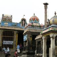 Thiruthani - Swamimalai - Thanjavur - Tiruchendur - Madurai - Pazhamudhircholai - Thiruparankundram - Palani
