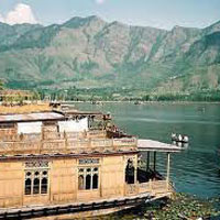 Delhi - Kashmir