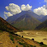 Delhi - Leh - Khardongle Pass - Pangong Lake - Sarchu - Jispa - Manali - Shimla
